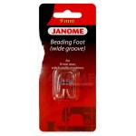 Janome Wide Pintucking Foot