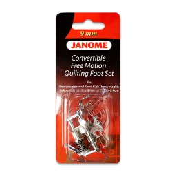 202-146-001-9MM-CONVERTIBLE-FREE-MOTION-QUILTING-FOOT-SET-2.jpg