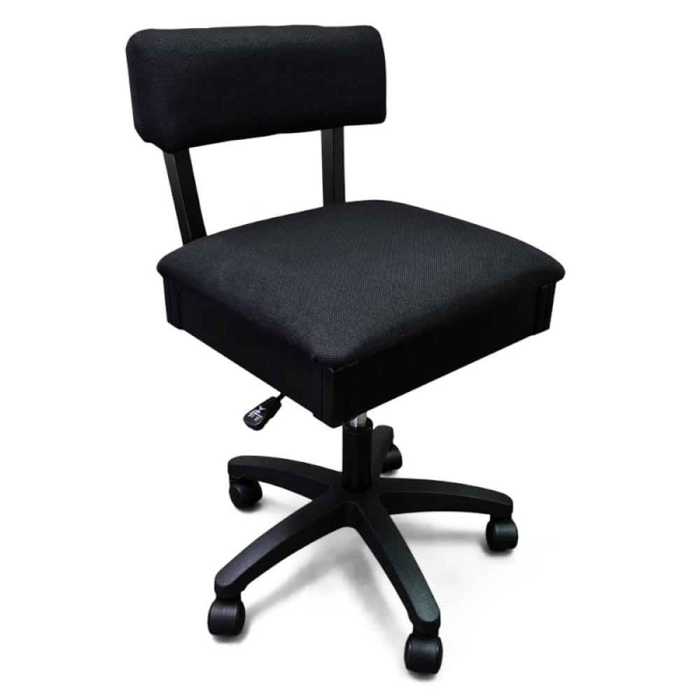 Horn Gas Lift Sewing Chair