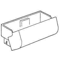 Janome Accessory Tray - MW3018LE