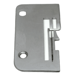 Needle Plate for the Janome 134D