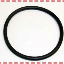 Stretch Rubber Motor Belt