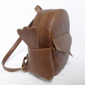 Tink-Tinkie-Jan-Pierewiet-Leather-Toddler-Backpack-Front-pocket
