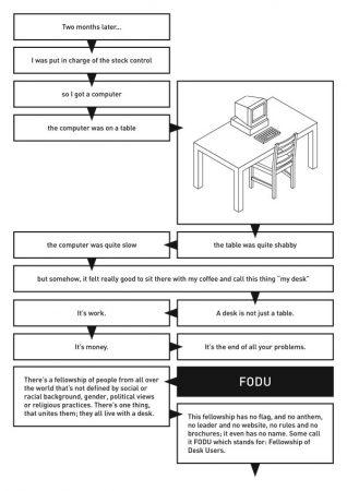 Proofflab_pagina3