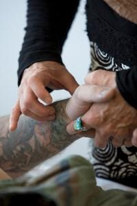Jan Ruscio Acupuncture Colorado