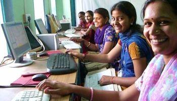 Working Women, children creche, creche IGNOU, creche Mahrauli, Delhi