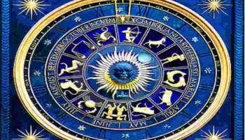 Mangal Dosha, Mangal Dosha facts, Mangal Dosha signs, Mangal Dosha in horoscope, Mangal Dosha reasons, Mangal Dosha and religion, Mangal Dosha solutions, Mangal Dosha unknown facts, religion news