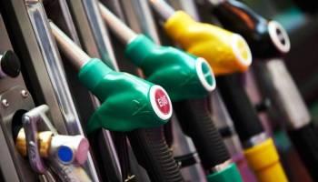 petrol, diesel, petrol price, petrol price today, diesel, diesel price, diesel price today, diesel price today in india