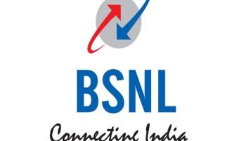 Bharat Sanchar Nigam Limited, BSNL, BSNL Postpaid Plans, BSNL Rupees 525 Plan, BSNL Rupees 725 Plan, Double Data, Unlimited Calling, SMS, Tech News, Utility News, Hindi News