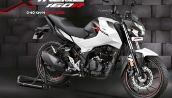 Hero Xtreme 160R Launch Date, Hero Xtreme 160R Price, Hero Xtreme 160R Features, Hero Motocorp Upcoming Bike, Hero Xtreme 160R Speed, Hero Xtreme 160R Detail