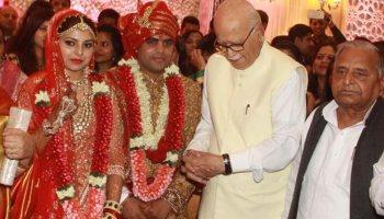 Raj Lakshmi Yadav, Raj Lakshmi Yadav twitter, Raj Lakshmi Yadav photo
