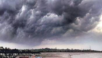 cyclone, storm