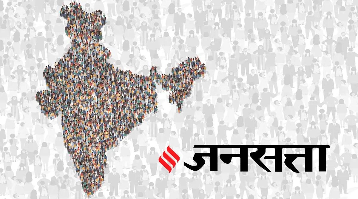 Top trending video breaking news in Hindi only on Jansatta