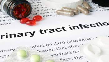urinary tract infection (uti), urinary tract infection in females