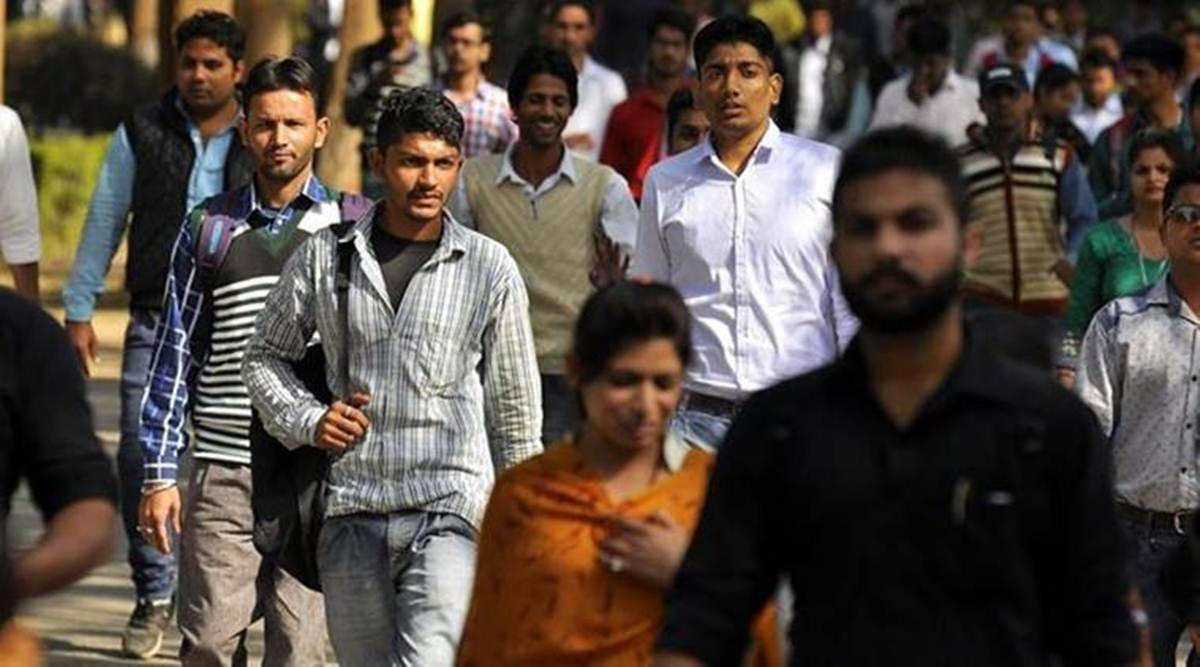 Sarkari Naukri-Result 2021 LIVE Updates: Latest Govt Job and Sarkari Naukri Notification including Police Recruitment, RRB Group D, BHEL, DRDO, India Post, UPPSC, RPSC, Indian Army Recruitment and other job in government department