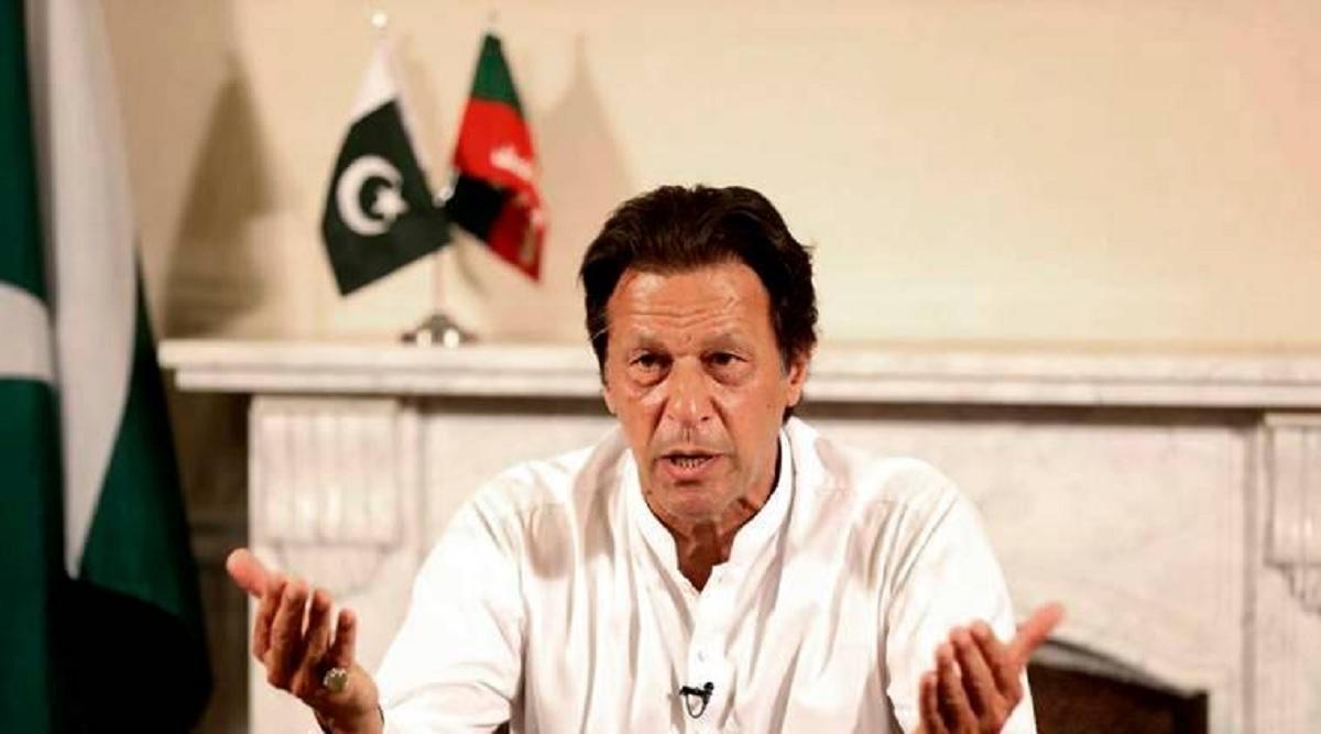 Pakistan economic condition worsened under Imran Khan Government
