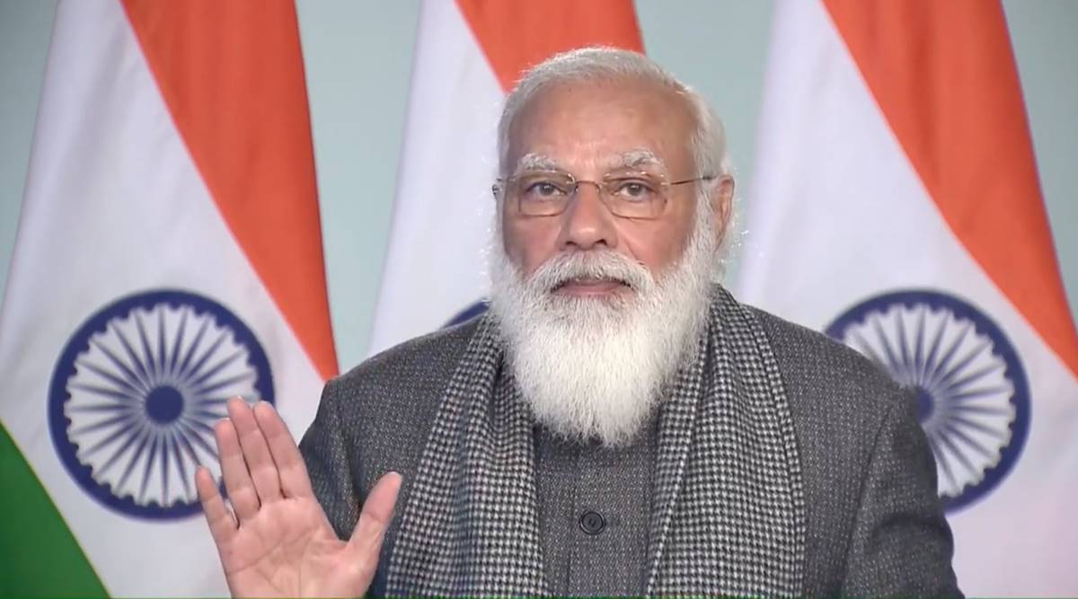 Kamaal Rashid Khan Taunted PM Narendra Modi Over Terrorist Caught In Delhi Says From Where He Entered During Modi Raj