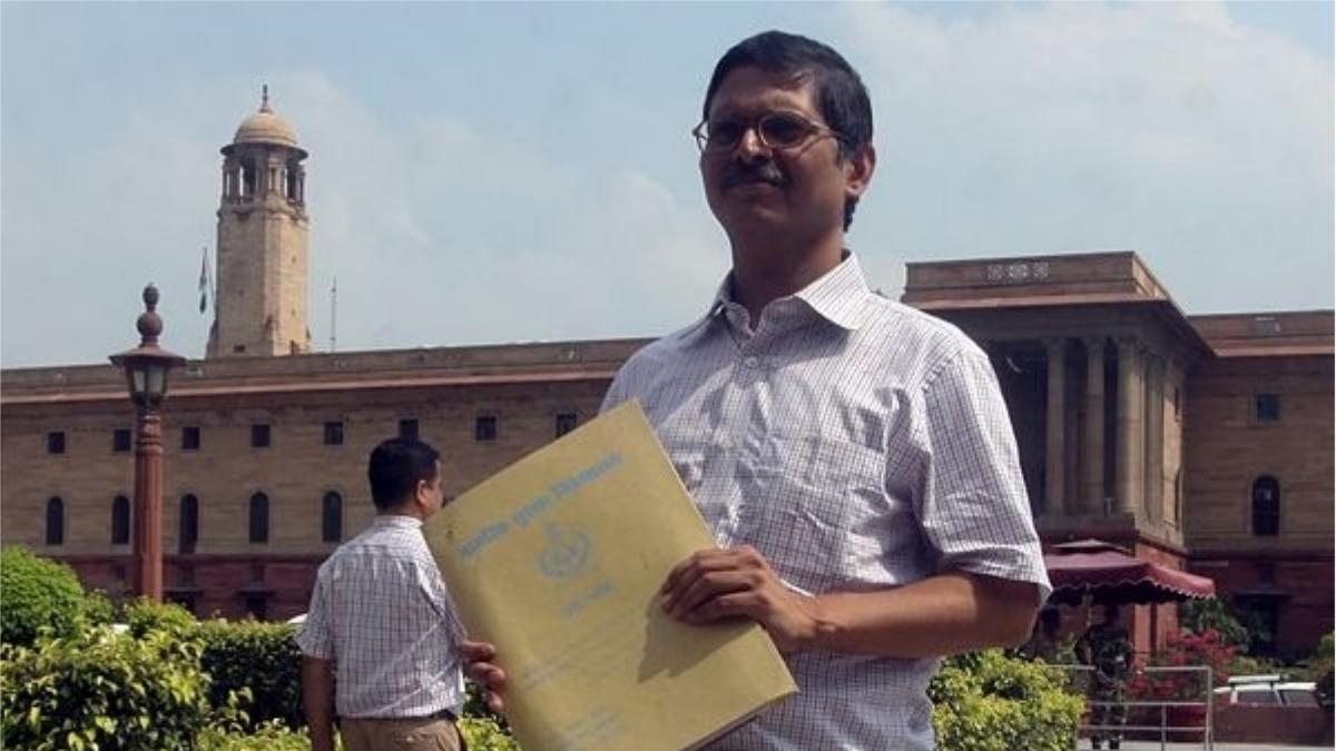 lucknow court rejected ex ips amitabh thakur bail plea in bsp mp atul roy rape case
