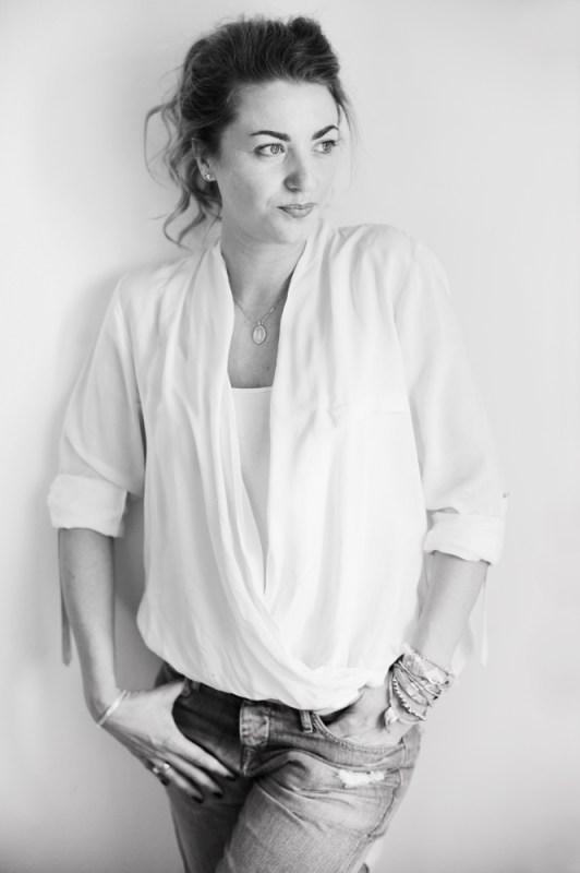 Michèle Lombardo