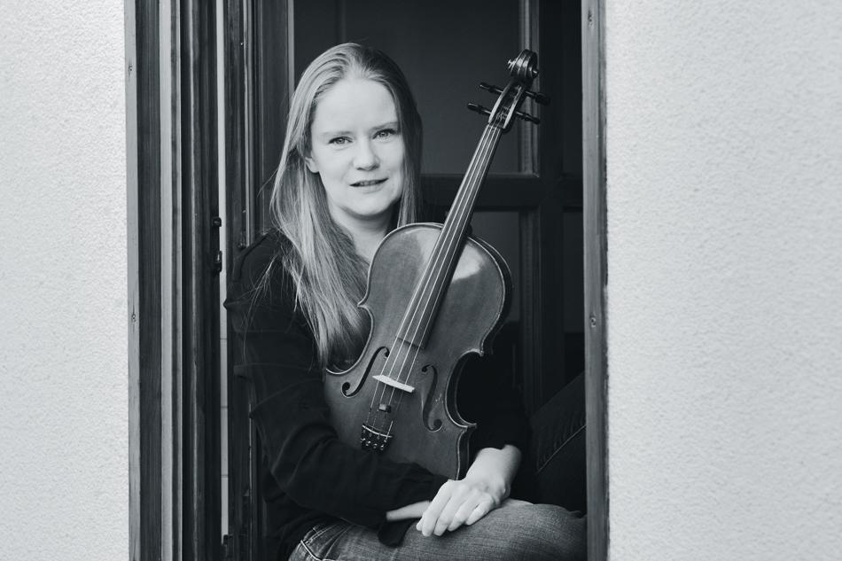 Alexa Kathleen Beattie