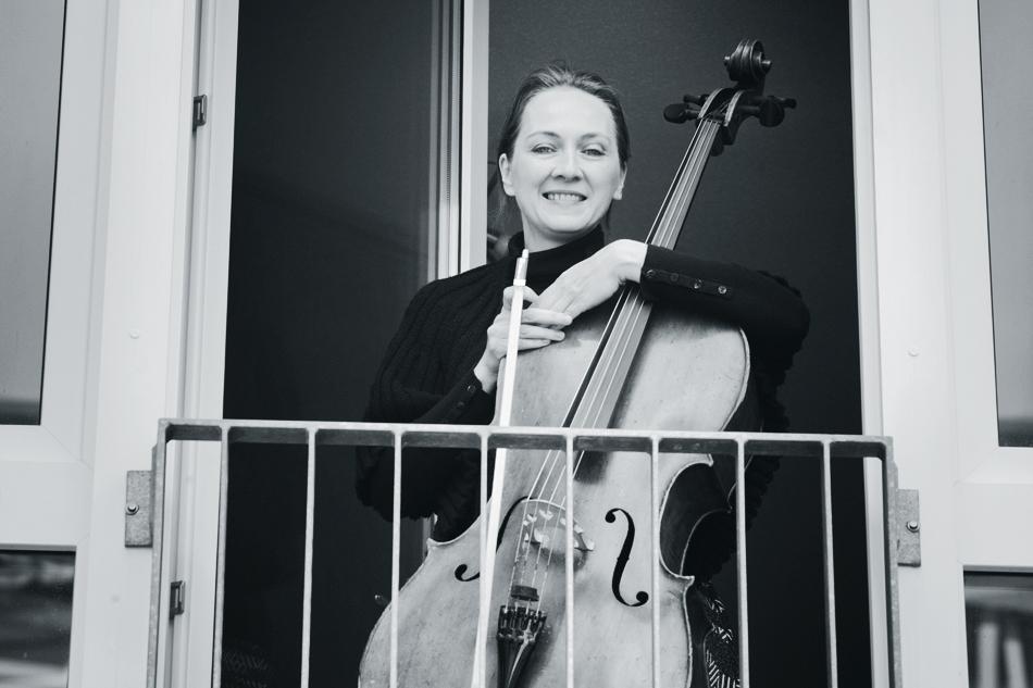 Anna Rehker