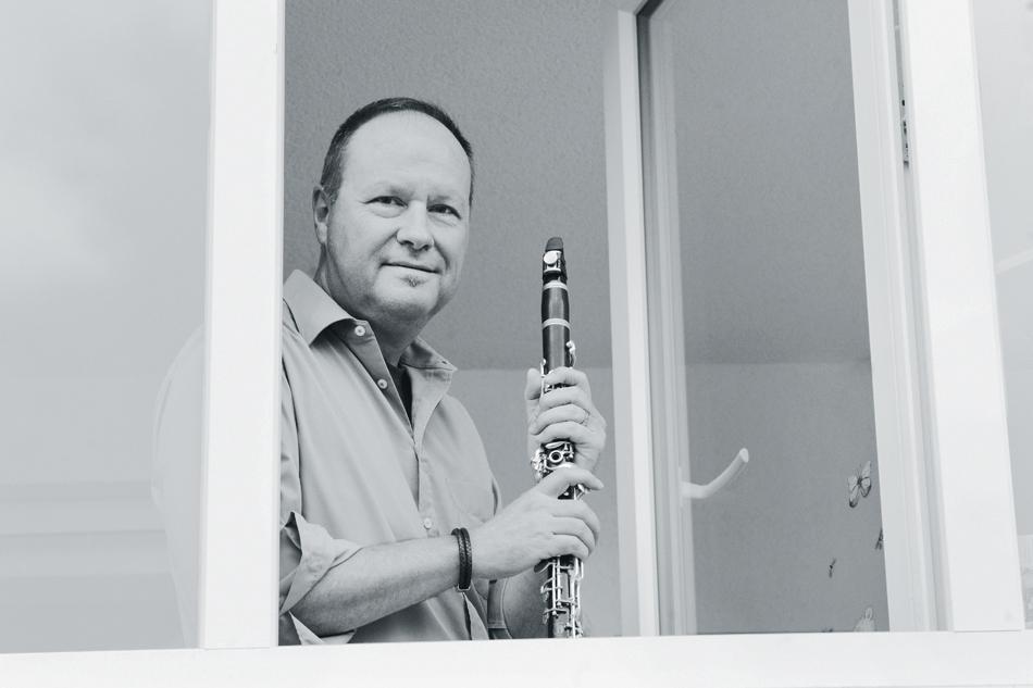Bernhard Ullrich