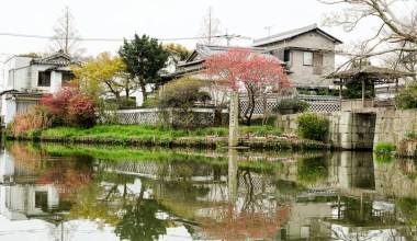 6 things to do in Northern Kyushu, Japan