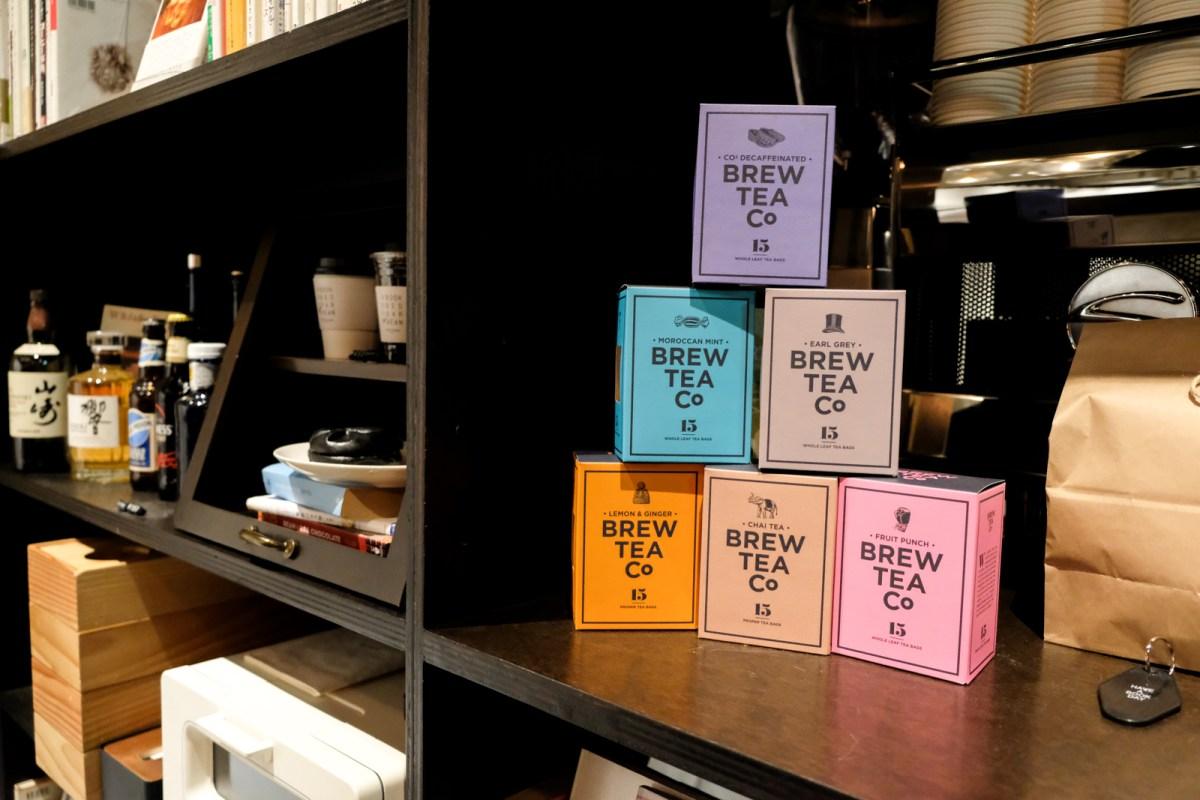 Book And Bed Tokyo Asakusa - bar