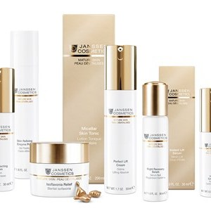 Mature Skin Professional
