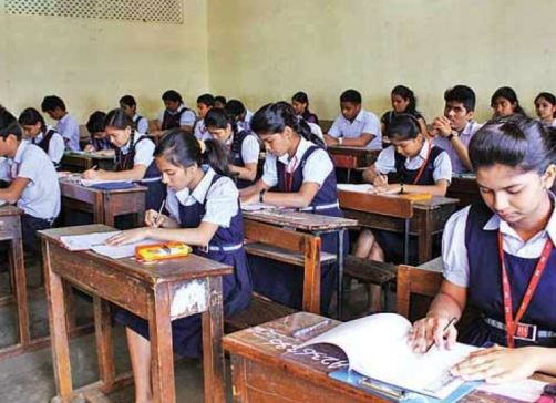 up-board-exam-2021-preparation-tips-for-up-board-students-10th-mathematics