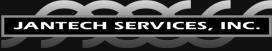 Jantech Services