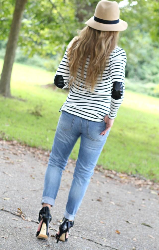 plaid stripes 9