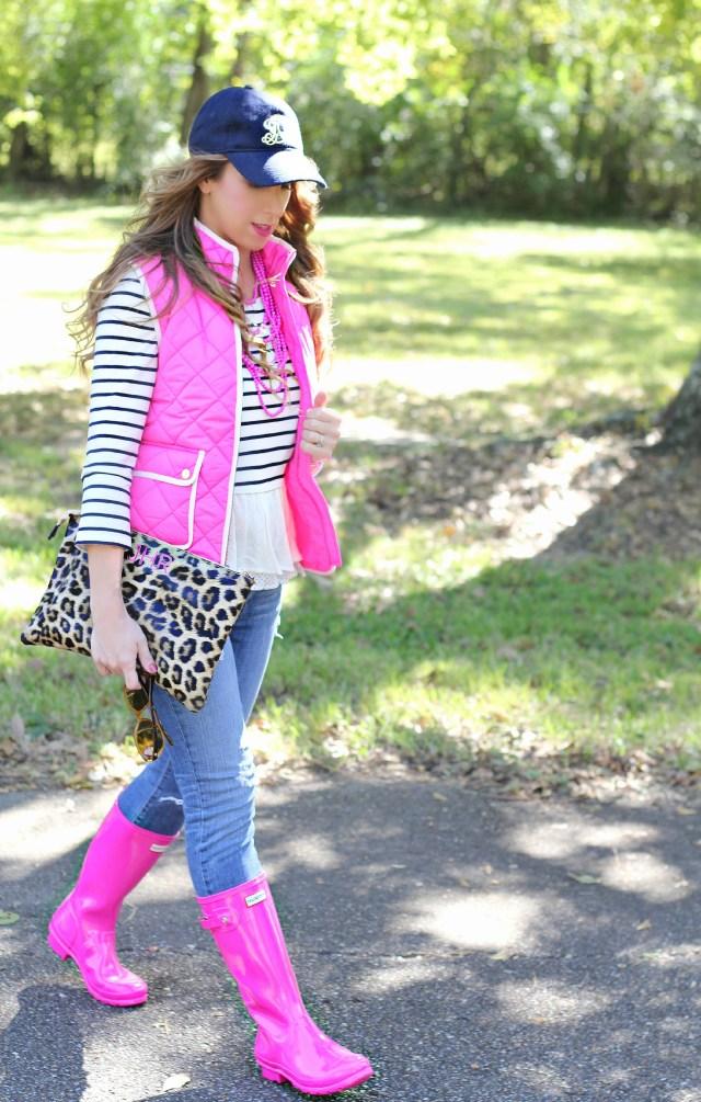 pink vest 4