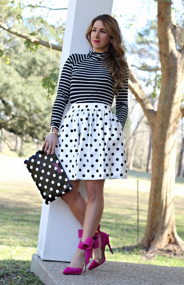 reverse polka dots 1