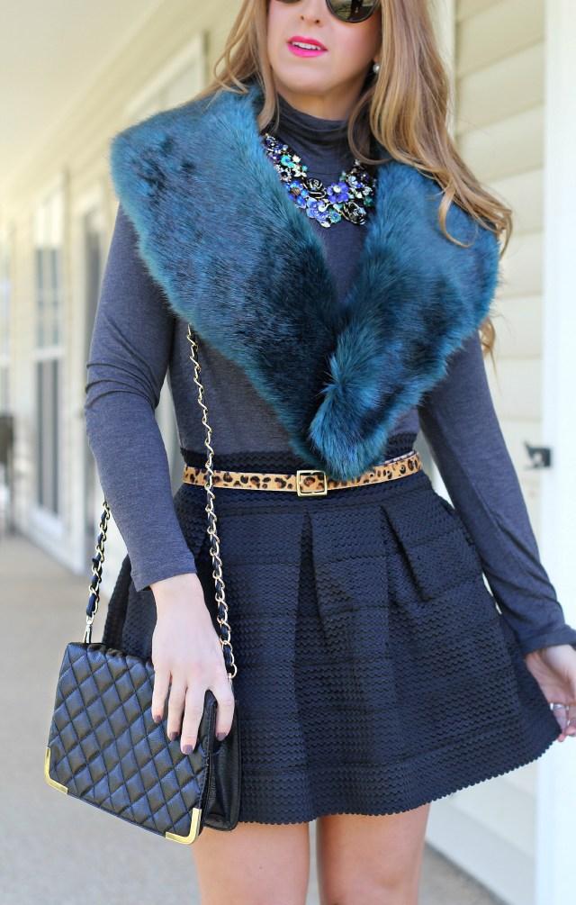 blue fur 6