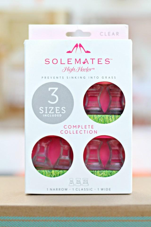 solemates 1