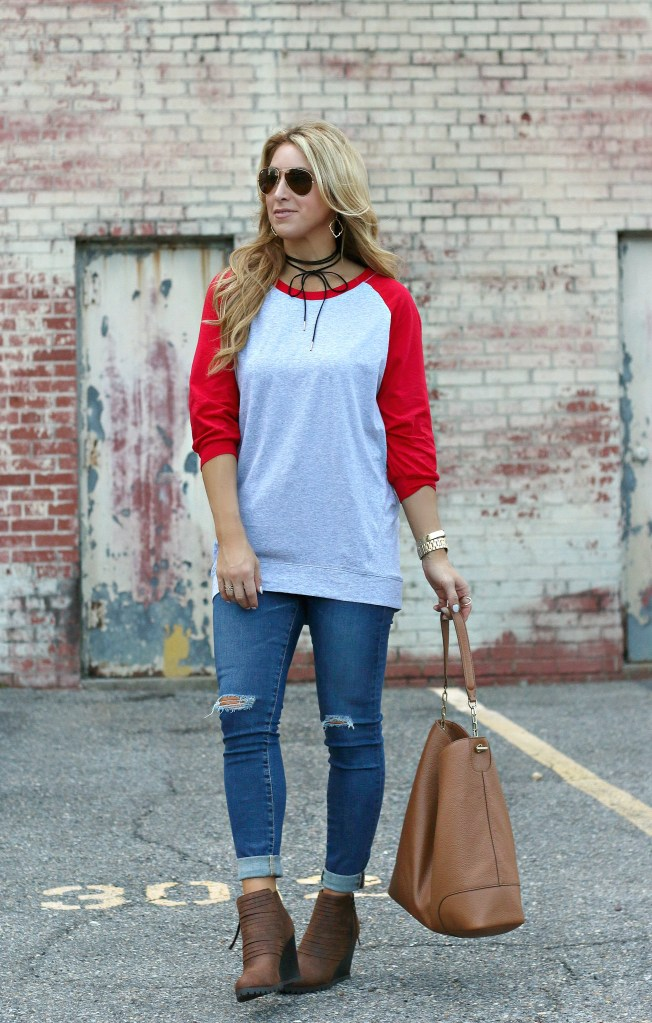 grey-slouchy-top-2
