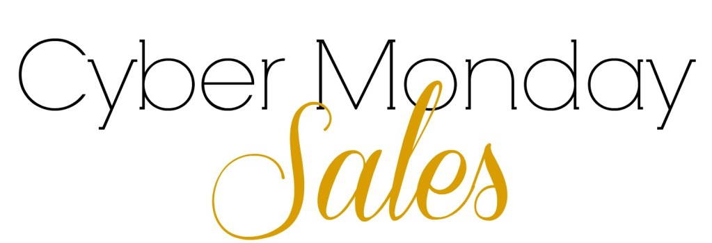 cyber-monday-sale-image