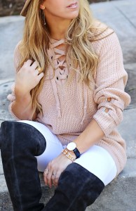 fall style looks