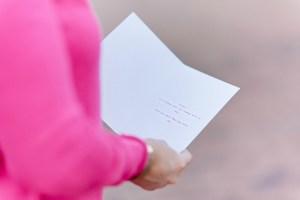 Paperless Post Valentine's Day