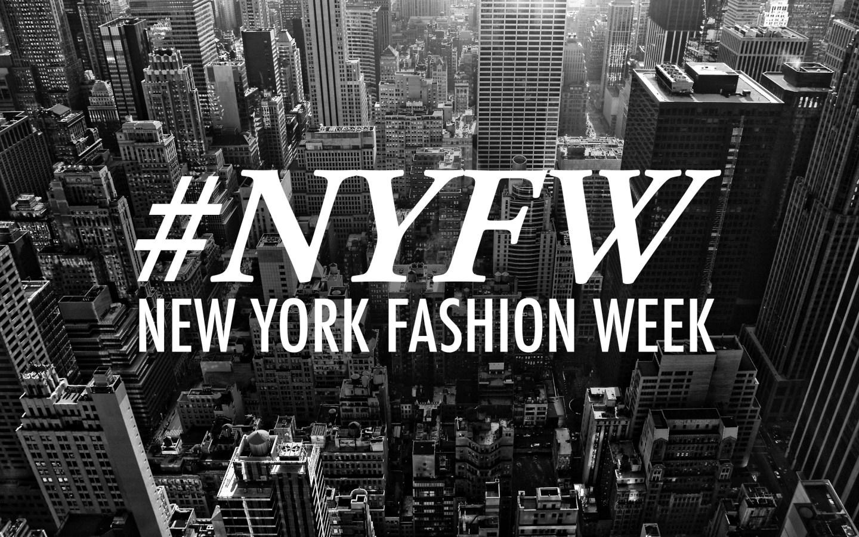 New York Fashion Week Packing List Essentials