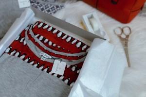 Christmas pajamas for women