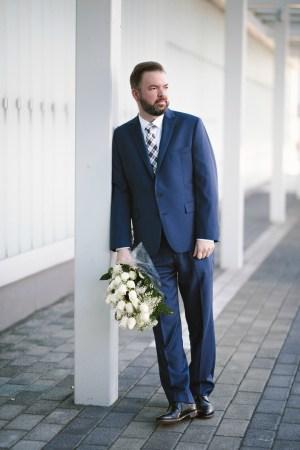 Men's Dressy Outfit Ideas