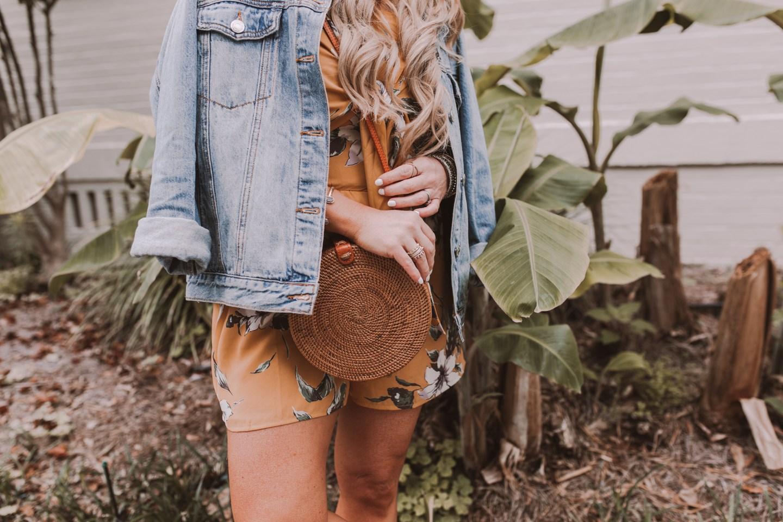 boho outfit ideas 2018