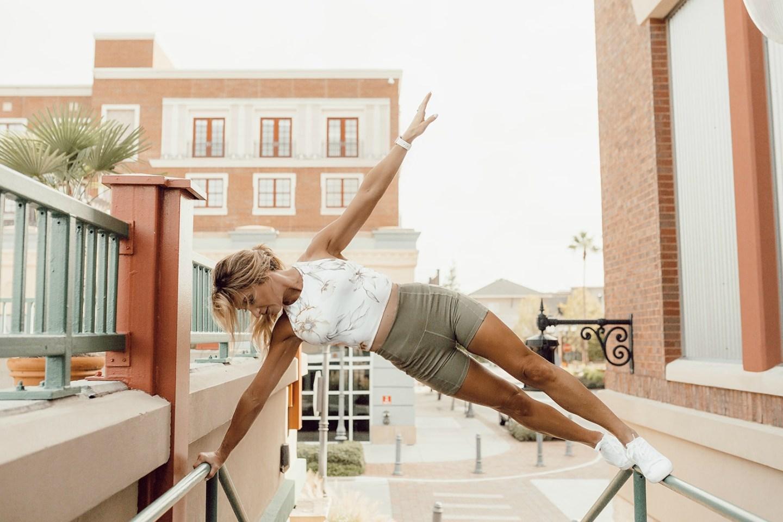 olive-workout-shorts-4