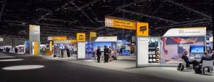 2013 SAP SAPPHIRE NOW