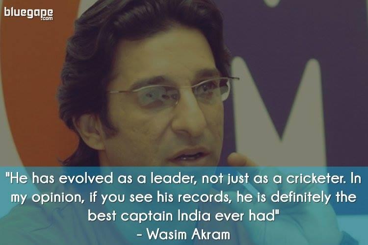 Wasim-Akram-Famous-Quote-Dhoni