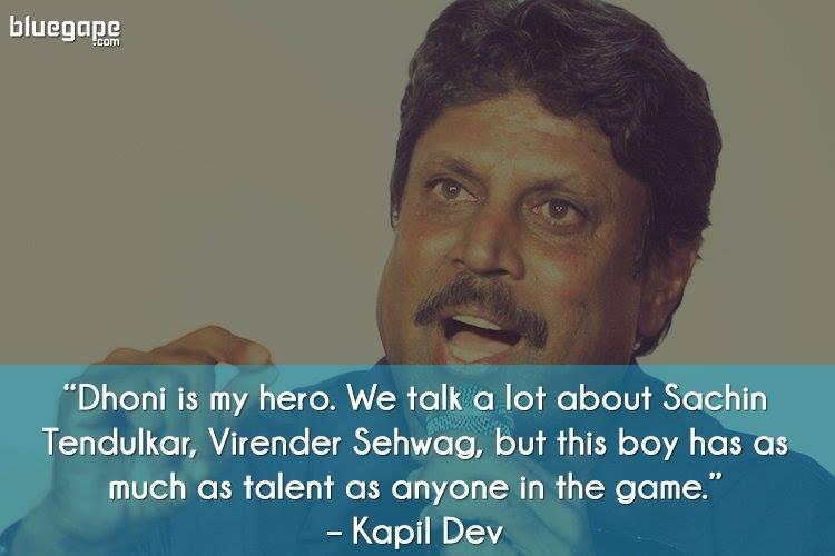 Kapil-Dev-Famous-Quote-Dhoni