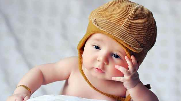 Image result for baby boy Doubt them self