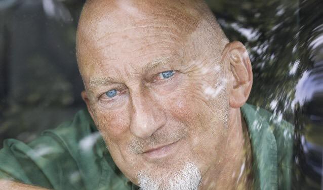 Hee gaode mee? 40 jaar liedjes van Gerard van Maasakkers